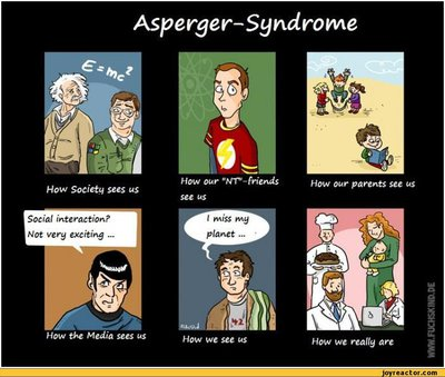 auto-asperger-syndrome-how-X-see-216223.jpeg