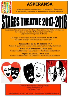 stages théâtre.jpg