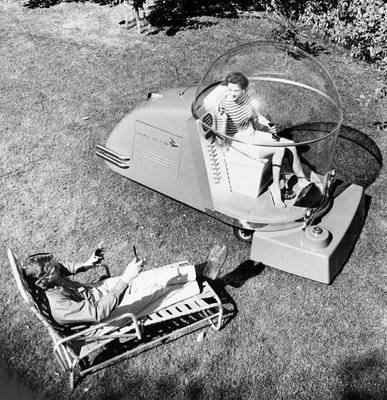 the-power-mower-of-the-future-1957.jpg