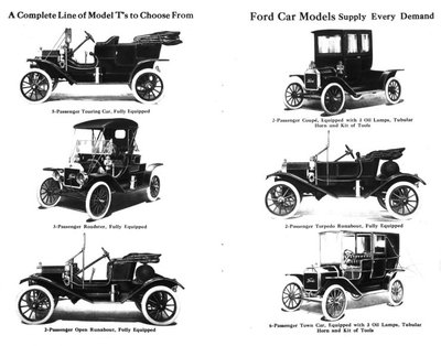 A-Brief-History-of-the-Model-T-Ford-11.jpg