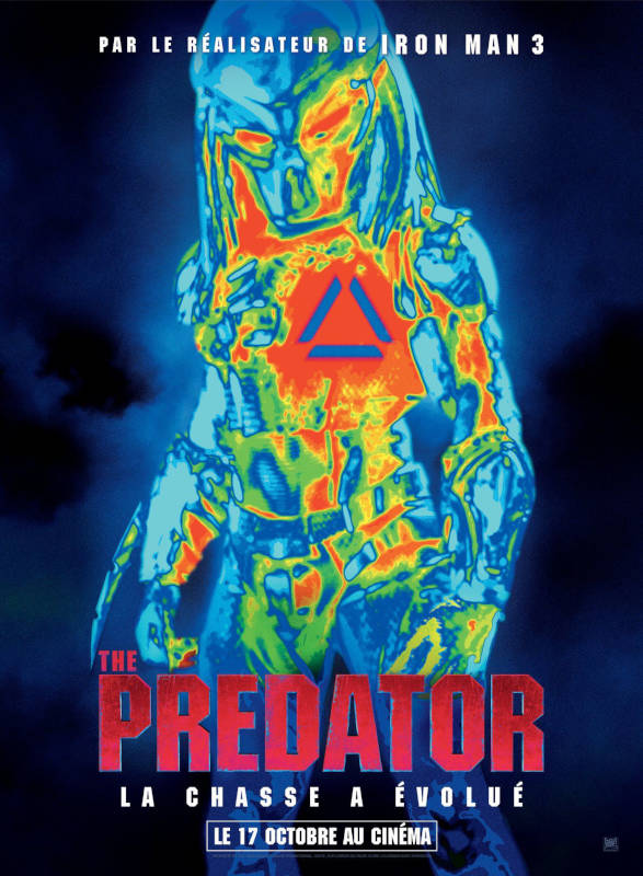 The_Predator.jpg