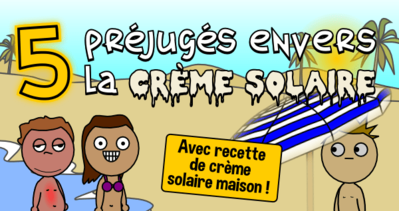 creme_solaire_header-n02-01.png