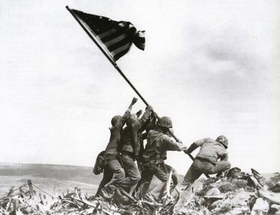 Raising-The-Flag-On-Iwo-Jima-Joe-Rosenthal.jpg