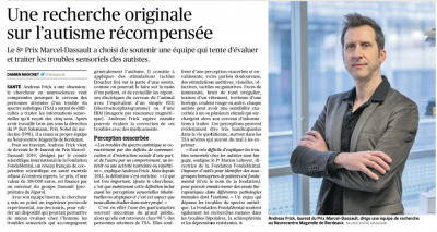 le figaro 4122019.png
