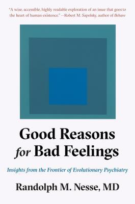 Good-Reasons-for-Bad-Feelings.jpg
