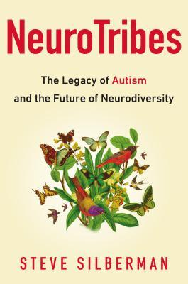 NeuroTribes-The-Legacy-of-Autism.jpg