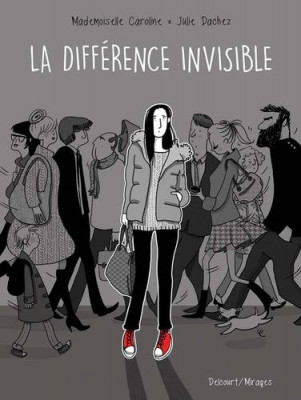 La-Difference-Invisible.jpg