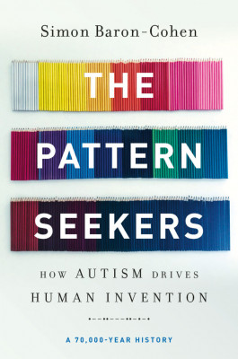 The-Pattern-Seekers-Jacket-Image-678x1024.jpg