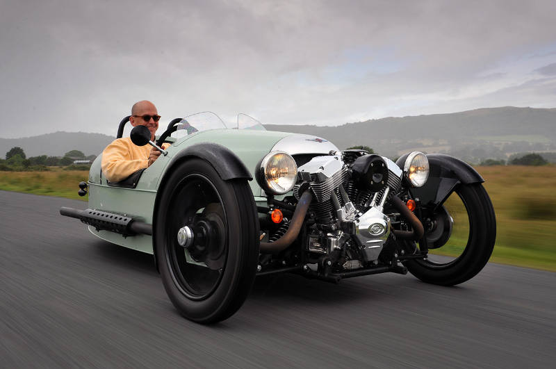 Morgan-3-wheeler_0800.jpg