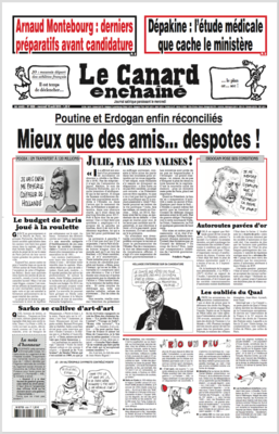 une_canard_10082016-S.png